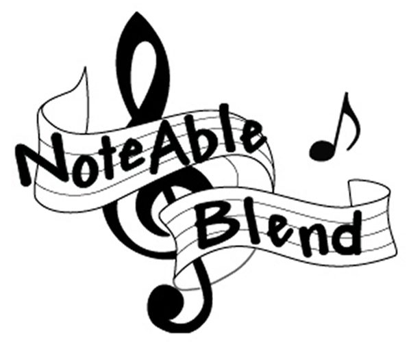 NoteAble Blend